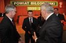 15 - Lecie Odrodzenia Powiatu Biłgorajskiego