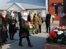 73. rocznica Armii Krajowej