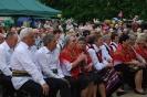 festiwal ludowy