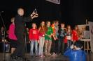 Festiwal Teatralny