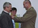 Medale za obronność