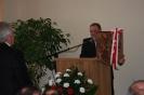 Oficjalne otwarcie nowej siedziby Starostwa Powiatowego w Biłgoraju