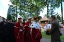Profesorowie Zamojscy w Bukowinie