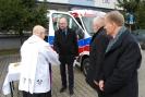 przekazanie ambulansu_13