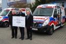 przekazanie ambulansu_1