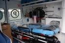 przekazanie ambulansu_3