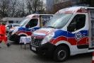 przekazanie ambulansu_5
