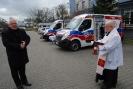 przekazanie ambulansu_6