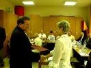 Spotkanie dyrektorów szkół  i placówek prowadzonych przez samorząd powiatowy