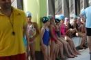 zawody pływackie_10
