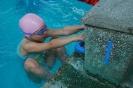 zawody pływackie_11