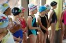 zwody pływackie