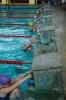 zawody pływackie_13