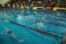 zawody pływackie_14