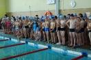 zawody pływackie_2