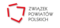 ZPP.pl